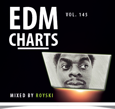 edmcharts-vol-145-website