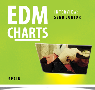edmcharts-interview-sebb-junior